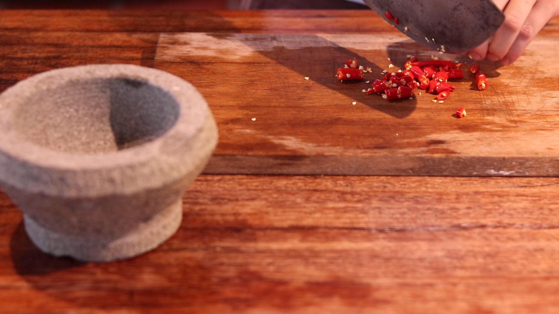 Chili-Bird-Eye-Chopped-Pad-Kra-Prao