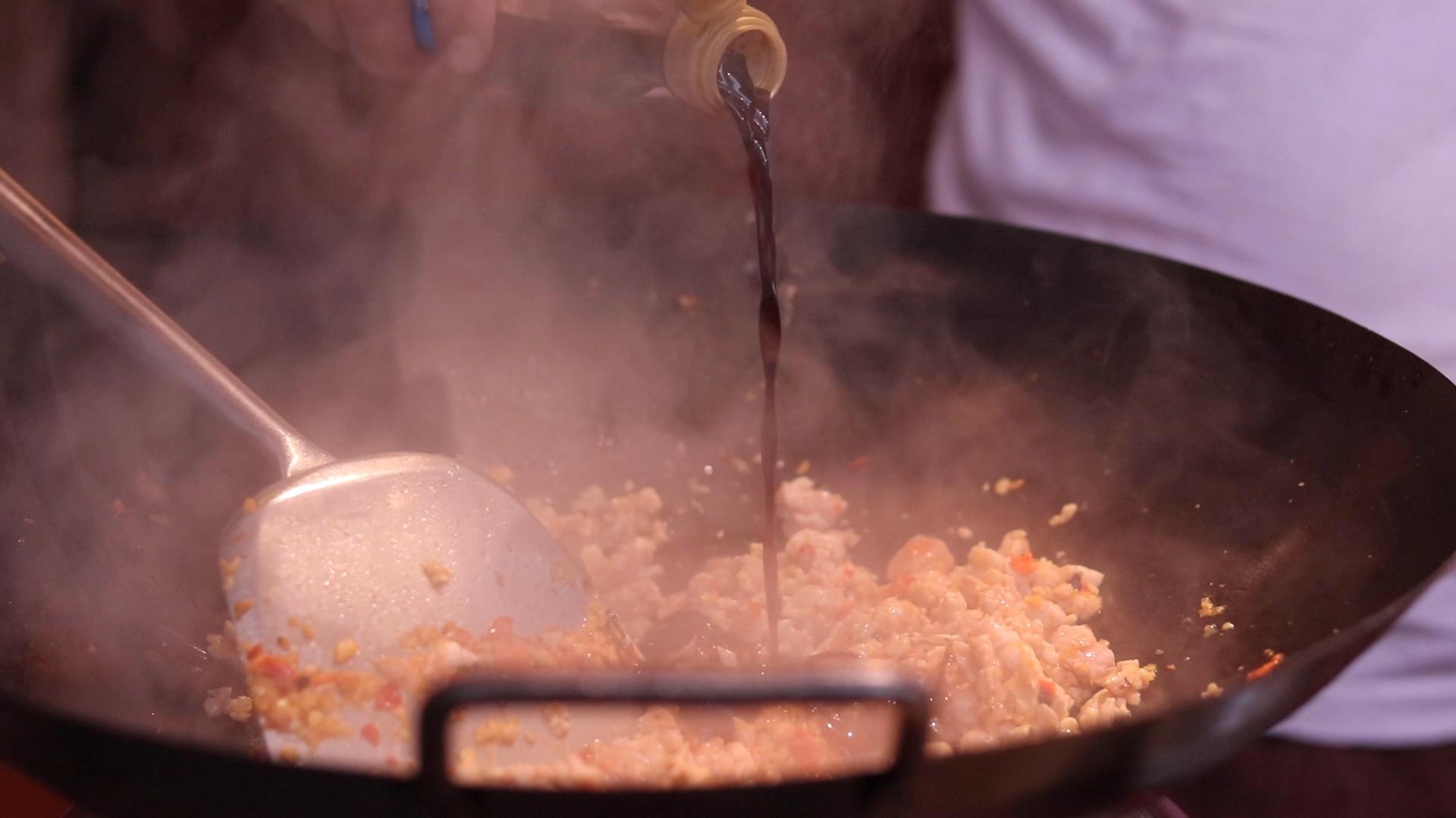 Soy-Sauce-Fish-Sauce-Oyster-Sauce-Pad-Kra-Prao